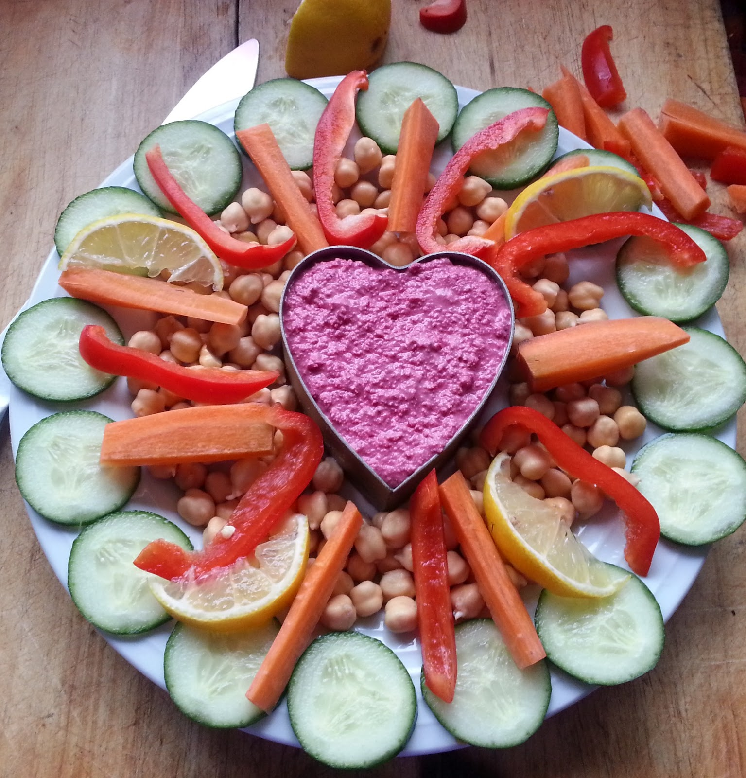 Organic Food Killarney