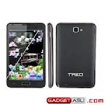 TREQ A10 POCKET