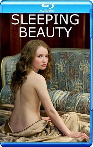 Sleeping Beauty BRRip BluRay 720p