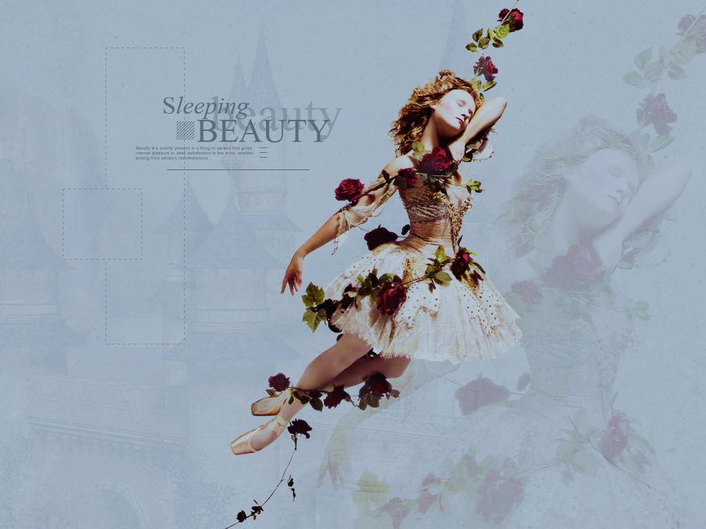 http://3.bp.blogspot.com/-nDrLrWHuneg/TamECrCEqJI/AAAAAAAAA94/M6yxnpetsGQ/s1600/Sleeping-Beauty-Wallpaper-ballet-1158098_1024_768.jpg
