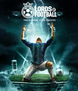 Lords of Football 2013 Full Version