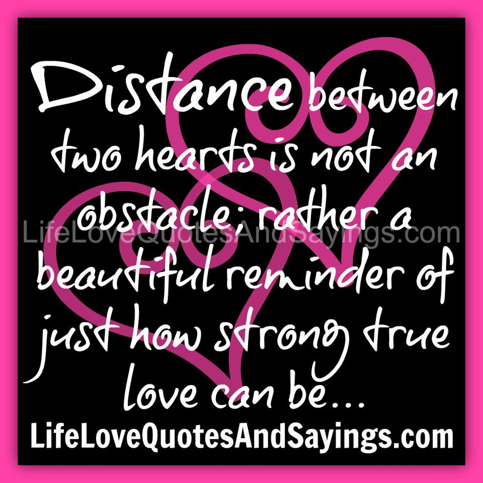 A True Love Quotes : quotes love quotes love quotes pictures sayings love never fails love ...