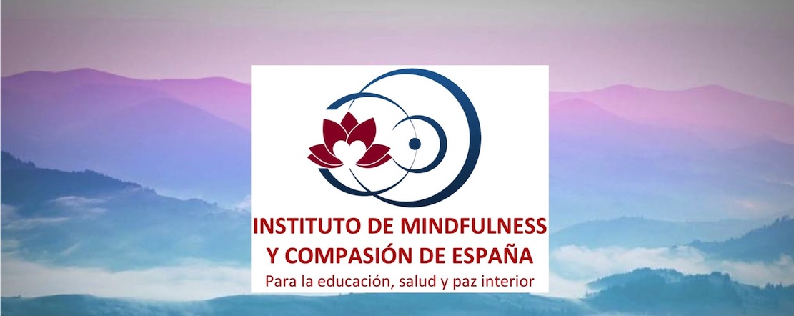 Instituto Mindfulness