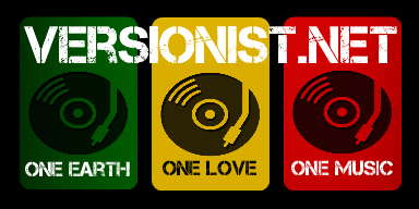 Dubophonic @ Versionist Village radio