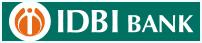 Sarkari Naukri MOB