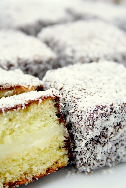 related recipes lamingtons lamingtons for a printable version of this ...