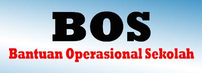 Komponen Penggunaan Dana Bantuan Operasional Sekolah BOS