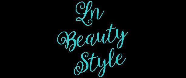 Ln Beauty Style
