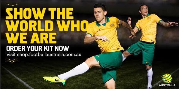 Prediksi Skor Piala Dunia Australia vs Belanda 18 Juni 2014