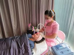 Tips Mempercantik Diri dengan Perawatan Aesthetic Clinic