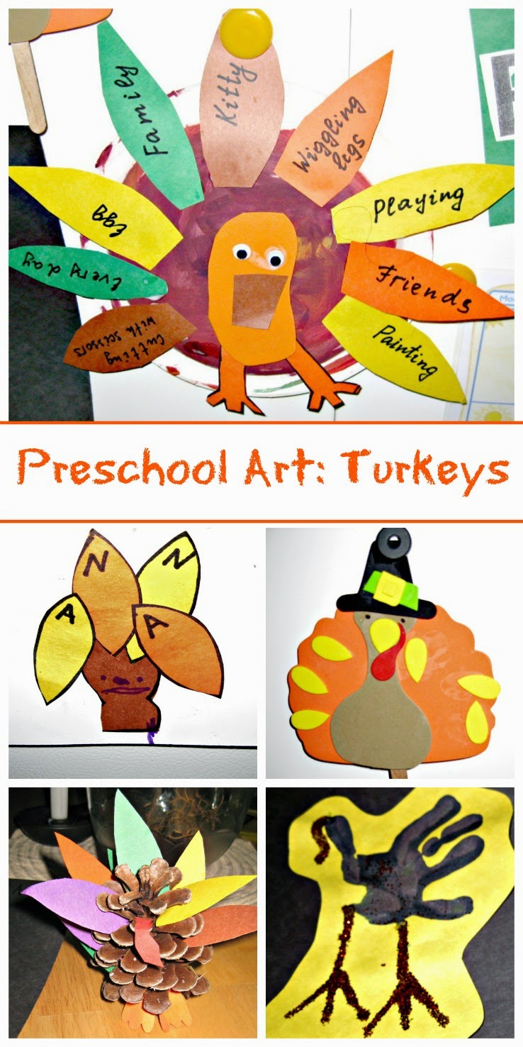 preschool thanksgiving preschool thanksgiving turkeys planet smarty 981