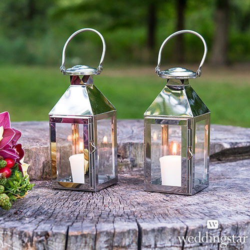 http://www.weddingfavoursaustralia.com.au/products/stainless-hanging-candle-holders-or-lantern-with-glass-panels