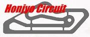 Honjyo Circuit