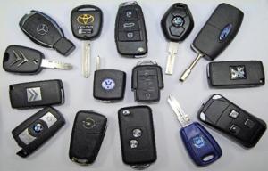 Repuestos freval tu especialista en frenos de valencia for Hacer copia de llave de coche