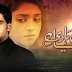 Mein Haari Piya Ost/Title Song (Download MP3) - Hum Tv Drama