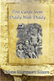 Post Cards from Diddy Wah Diddy