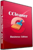 Download CCleaner 3.2.1 Business Edition Full Version | Software