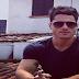 Jorge Alberti será ´Armando De la Vega´ en ¨La otra cara del Alma¨ ¡Mira su promocional!