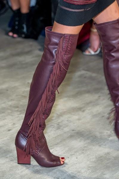 RebeccaMinkoff-MBFWNY-elblogdepatricia-shoes-zapatos-calzado-scarpe-calzature