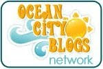 Ocean City Blogs!