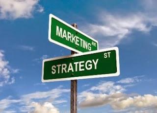 Promosi Usaha Untuk Bisnis Anda