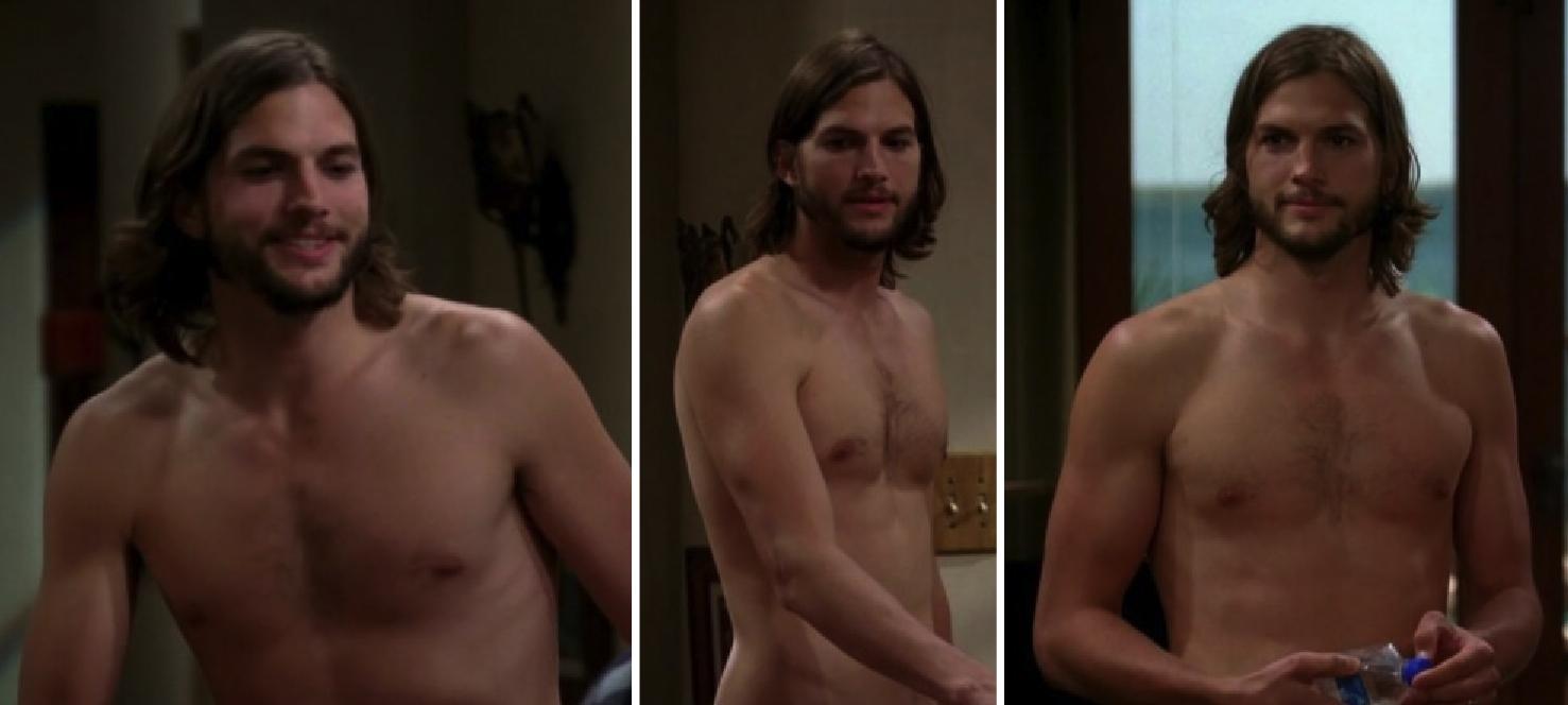 Gaspard ulliel nude Nude Photos 85