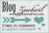 http://katharina1704.blogspot.ch/search/label/Weekly%20Blog%20Candy