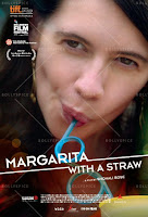 http://allmovieshangama.blogspot.com/2015/05/margarita-with-straw-hindi-movie-2015.html