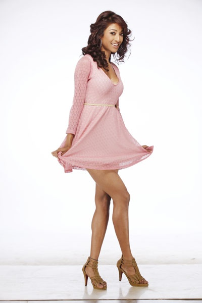 Paoli Dam latest actress of Hate Story