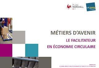 https://www.leforem.be/MungoBlobs/598/119/20160112_Rapport_A2P_LeFacilitateurEnEconomieCirculaire,0.pdf
