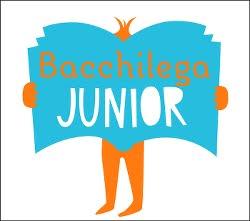 Il Blog della Collana Bacchilega Junior