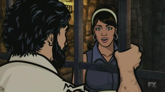 Archer.S05E12.jpg