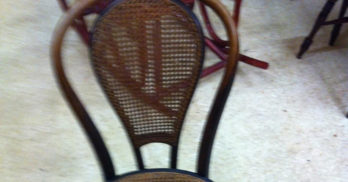 Restauraci n sillas rejilla enea anea mimbre de - Reparacion de sillas de rejilla ...