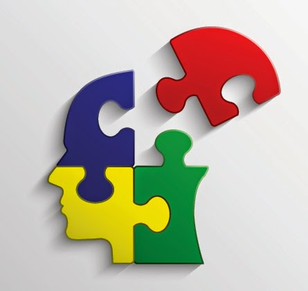 puzzleseverler