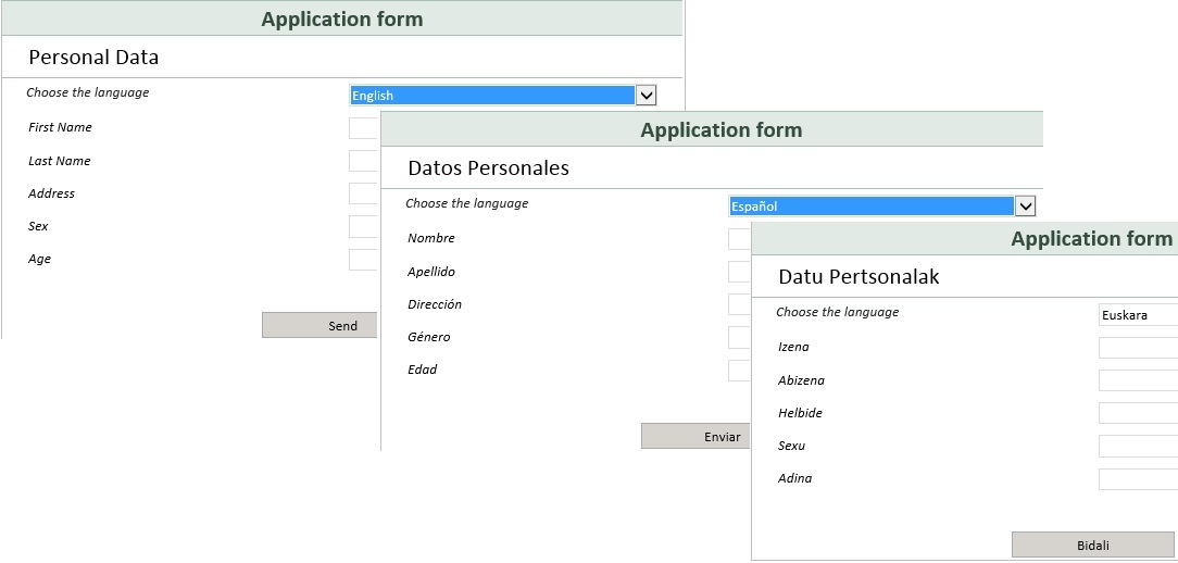 Sharepoint Tricks for everyone (info path forms, workflows ...