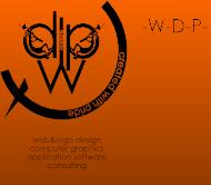 wangi-works