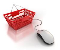 spesial belajar bisnis online gratis