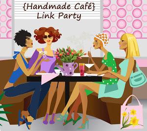 Handmade Cafe