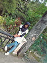 make me smile :)