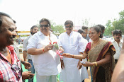 Alochinchandi movie puja-thumbnail-9