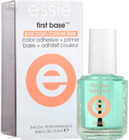 Essie - First Base
