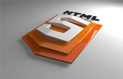 Cara Membuat BLOG  Anda VALID HTML5