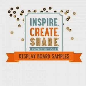http://www.pinterest.com/jentimko/2014-stampin-up-convention-display-stampers/