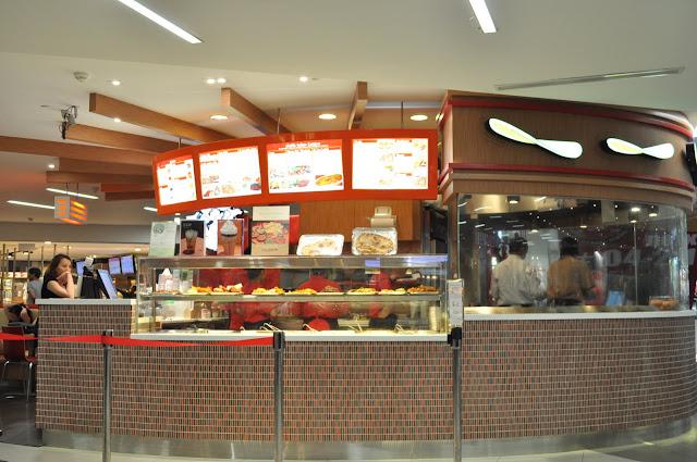 Best+roti+prata+in+Singapore+Wala+Prata+Nex+Mall