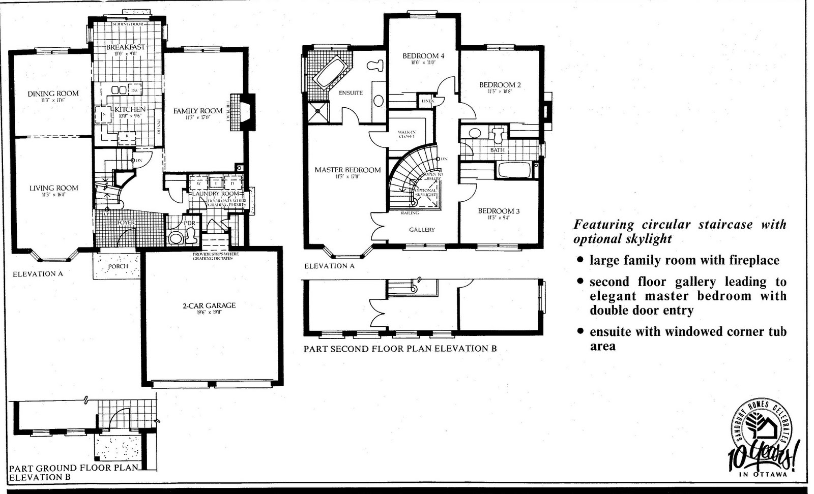 1980s-ranch-house-plans