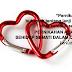 Cerpen Tentang Cinta dan Perkawinan