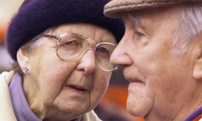 будет ли повышении пенсии в 2013 году: