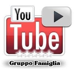 Clicca Sull'Immagine Per Guardare Il Canale YouTube Del Gruppo Famiglia
