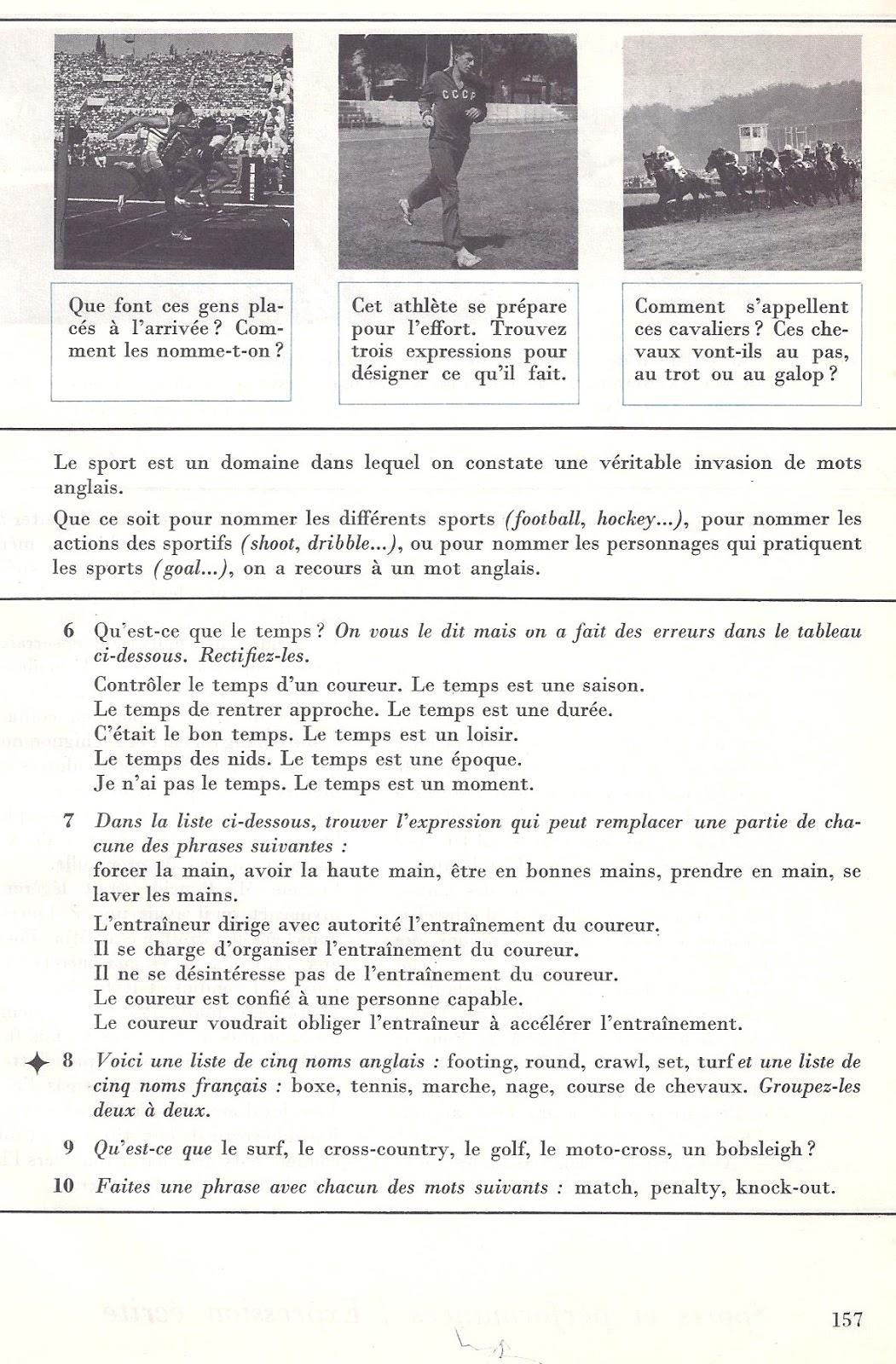 français cm2 pdf