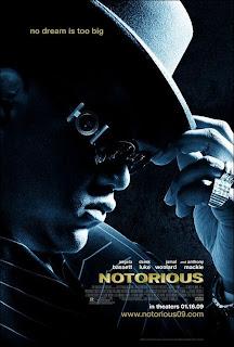 Ver online: Notorious (2009)